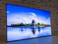 索尼A1逼格满满 带领OLED电视进入黄金时代