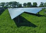 【必看】山西省太阳能光伏项目投资内参