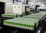我国动力电池产业将面临新一轮洗牌
