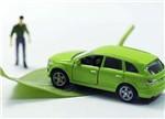 新能源车:进入门槛较低 资本趋之若鹜
