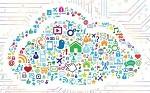 2017年不可忽视的五大IoT趋势