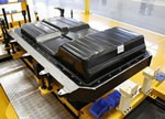 磷酸铁锂电池衰降机理研究