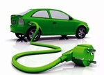 2016年新能源汽车补贴清算工作通知