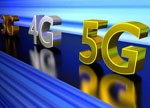 5G时代来了 什么将会消失?