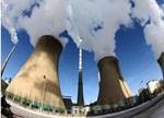 全球燃煤发电厂新开建项目减62%