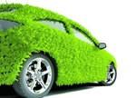 新能源汽车7城调查:销售一度停滞
