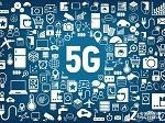 唱反调!为什么说5G杀不死WiFi?