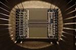 逆天了!自行组装芯片诞生:摩尔定律不死