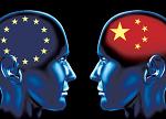"""【焦点】欧盟""""故意拖延""""光伏价格承诺废止?"""