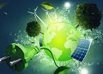 能源局官员:我们不能把绿色电力做成奢侈品