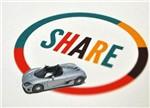 扩充规模和轻资产冲突:共享汽车盈利矛盾待解