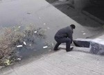 大气污染触目惊心 石家庄环保NGO注册为何这么难?