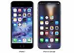 iPhone 8硬件成本曝光 供应链厂商有苦难言