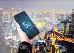 O2:2026年5G的经济效益将超过光纤宽带