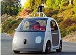 自动驾驶车辆的未来发展阶段及趋势预测