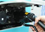 细看动力电池发展方向:五个目标