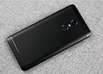 红米Note 4X评测:若有快充就无敌了?