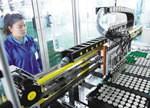 动力电池产业链整合年 企业如何抉择?
