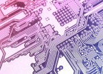 芯片工艺节点演进 促EDA产业实现营收增长