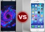 Galaxy S8会凭这十大技术亮点超越iPhone 7吗?