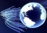 宽带全覆盖:中企推动非洲骨干光缆网络