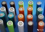 4大动力电池企业2017产能规划