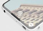 【前瞻】手机供应链未来的发展趋势