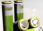 钛酸锂电池技术国内外发展状况