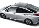 松下推太阳能车顶 马斯克称Model 3或将配备