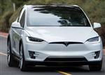 特斯拉:入华以来 电动汽车第四次涨价