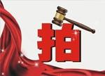 吴长江所持德豪润达股权于3月15日打折拍卖