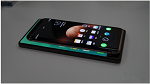 新零售+黑科技 国产手机的未来何在?