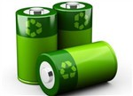 浅析动力电池回收:行业曙光日渐显现