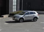 【聚焦】新能源SUV之战将一触即发
