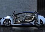 人工智能的终极场景:自动驾驶