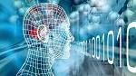 当人脸识别遇上人工智能 会发生什么?