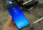 三星Galaxy S8评测:S8怎么样?凭什么成为新的盖世机皇?