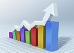存储产品线涨价风波缘何而起?