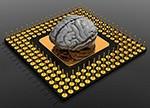 """人工智能""""芯""""战场 终端芯片逐一评说"""