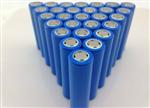 全面揭晓国内外钛酸锂电池技术发展状况