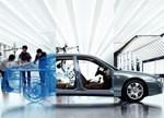 麦肯锡称中国电动车产量力压德美