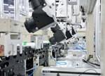 中国正打响动力锂电设备产业突围战