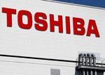 东芝核电业务西屋电气正式破产 总损失高达1万亿日元