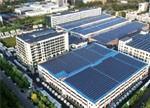 国务院副总理刘延东视察阳光电源智慧能源解决方案