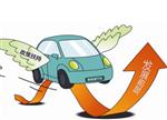 新能源客车市场萧条:企业信心从哪来?