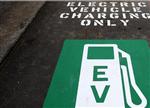 2031年全球电动汽车将大幅缓解汽油燃料需求