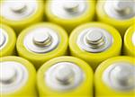 【独家】动力电池产业发展行动方案解读