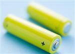 从动力电池比能量目标 看企业发展途径