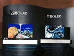 液晶蓝光有害OLED蓝光无害?到底谁在忽悠用户!