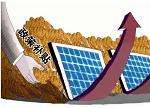 阿特斯发布2016年业绩报告 组件出货量达5232兆瓦